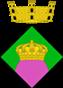 Ajuntament de <span>Mont-ral</span>